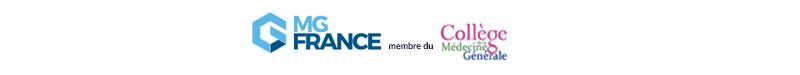 MG France Membre du coll�ge de la m�decine   g�n�rale